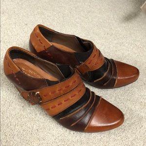 Shoes - Clog Bundle